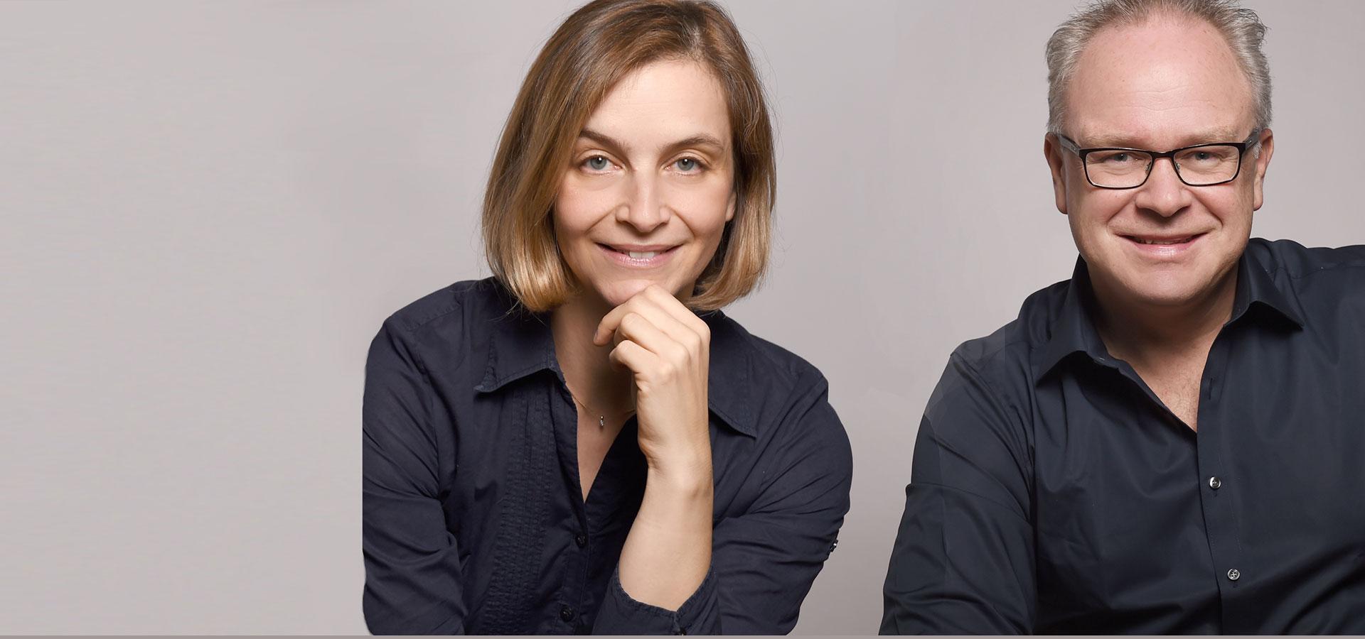 Zahnärzte Dres. Caroline und Guido Szostak Gemeinschaftspraxis Herne